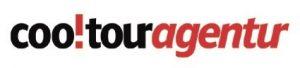 cooltouragentur_Logo