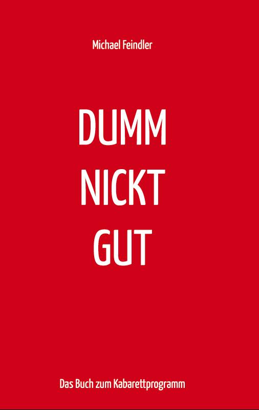 Dumm-nickt-gut-Buch