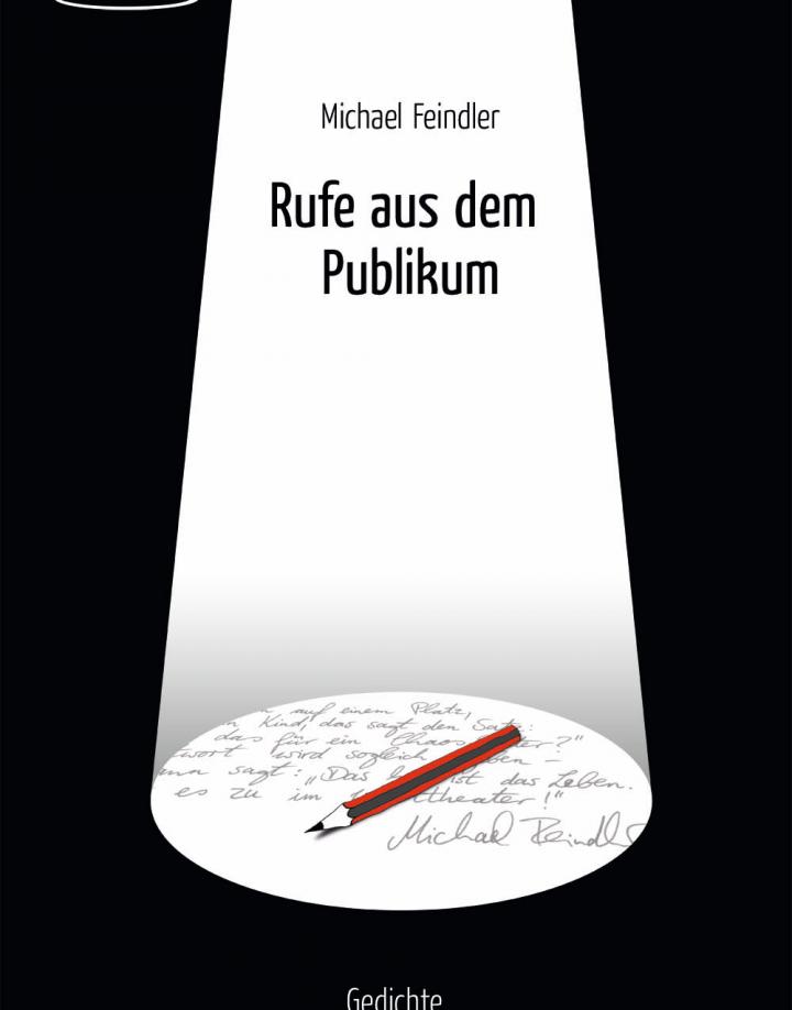 Rufe-aus-dem-Publikum_Cover